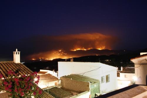 incendio_sierracabrera_manugallardo_