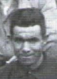 eusebio-yanez-gallardo