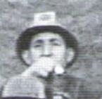 juan-haro-castano