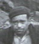 juan-martinez-gallardo