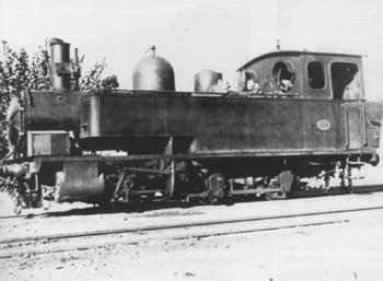 locomotora 2
