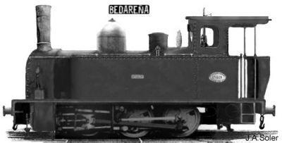 locomoatora 3
