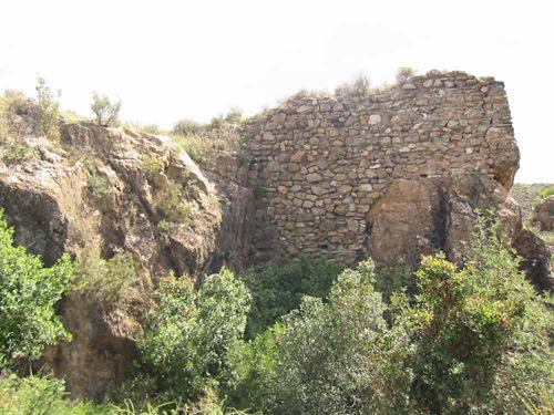 castillo4n