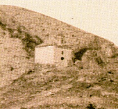 ermita2025