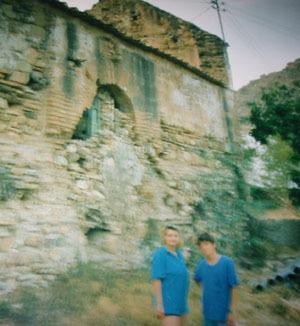 mezquita5