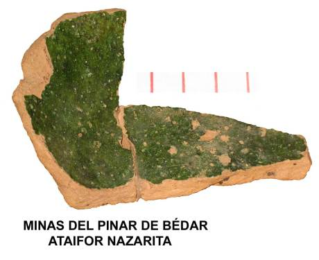 artero2