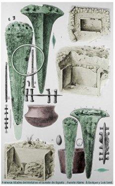 sepultura-118