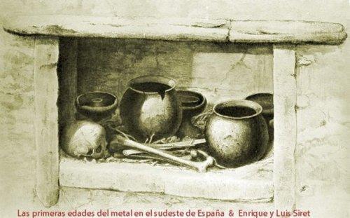 sepultura-9