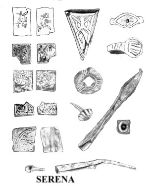 restos-arqueologicos-SERENA