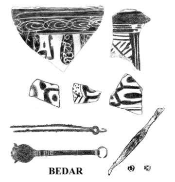 restos-arqueologicos-bedar