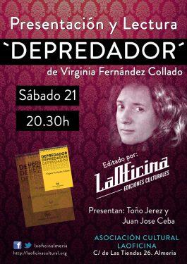 presentacion-libro-virginia-f-c-web