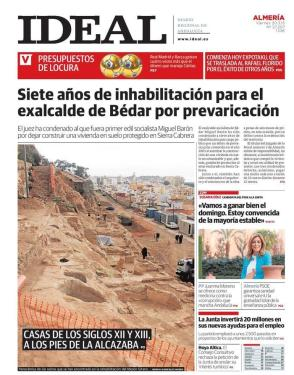 portada-almeria--700x892