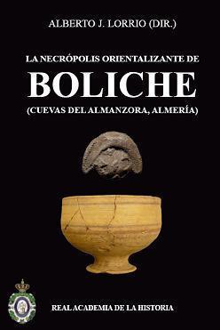 BOLICHE LORRIO