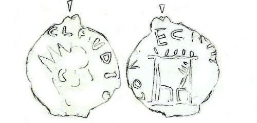 ANTONINIANO1