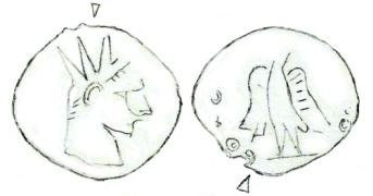 ANTONINIANO3