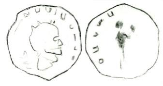 ANTONINIANO4