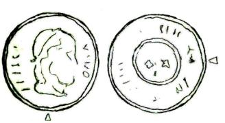 CRISPO19