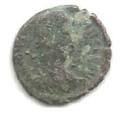 ConstancioII6-16