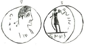 MONEDA26