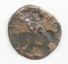 TACITUS2