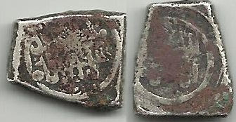 TaifaAlmeria