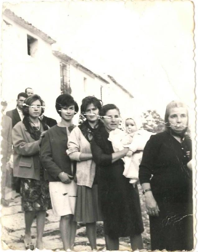 18-4-1965 ANTONIA4
