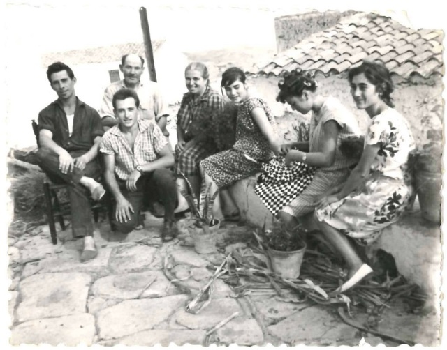 25-9-1966 ANTONIA3