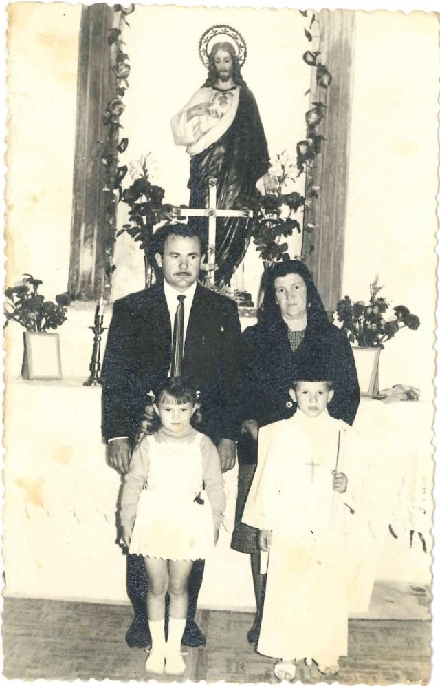 29-5-1966 ANTONIA2