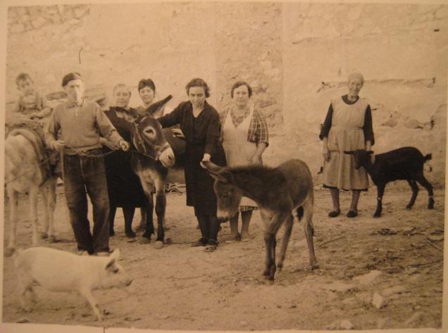 aantonia126-25-11-1961