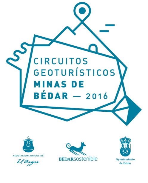 CIRCUITOS-2016-01.jpg