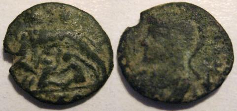 urbs-roma-baria1