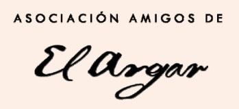 Asociacion Amigos El Argar