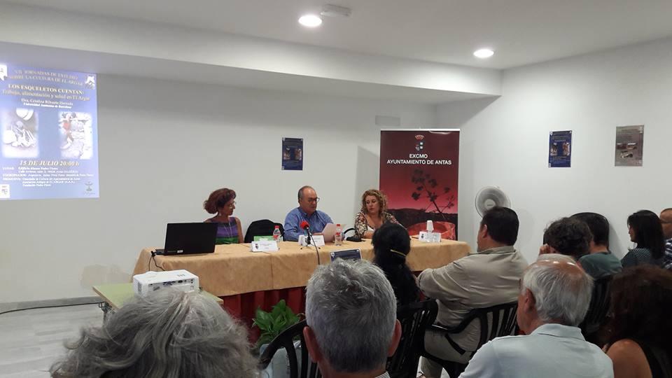 conferencia cristina rihuete.4