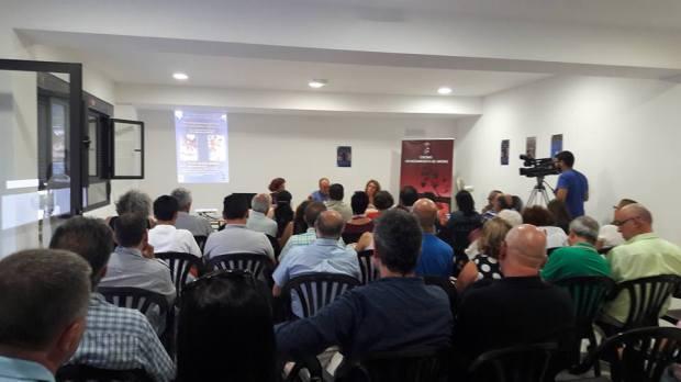 conferencia cristina rihuete.5