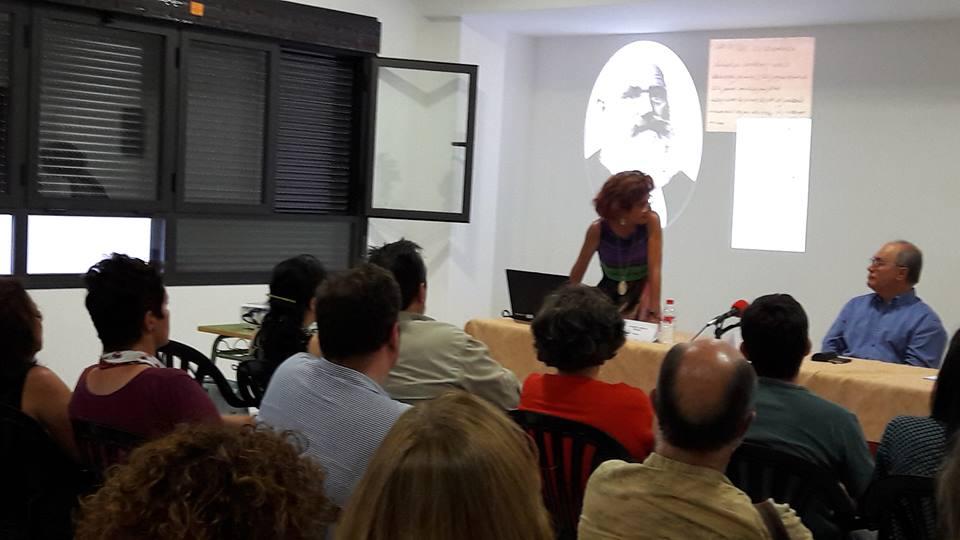 conferencia cristina rihuete.9