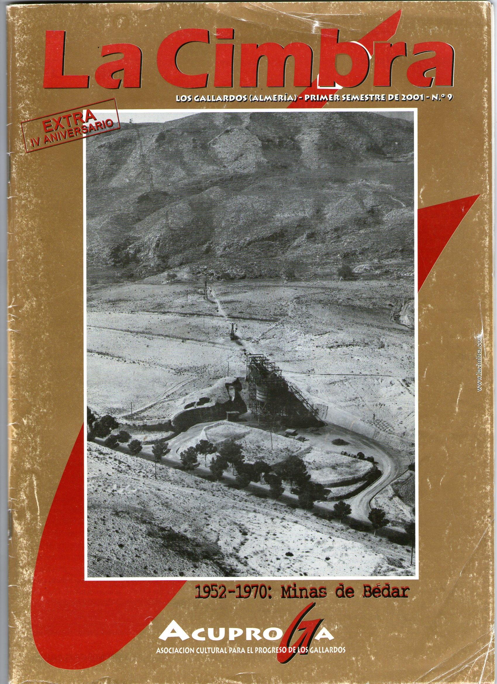 DURO FELGUERA005