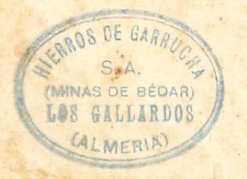 HDG LOS GALLARDOS2