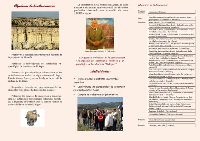 TRIPTICO AMIGOS DEL ARGAR2