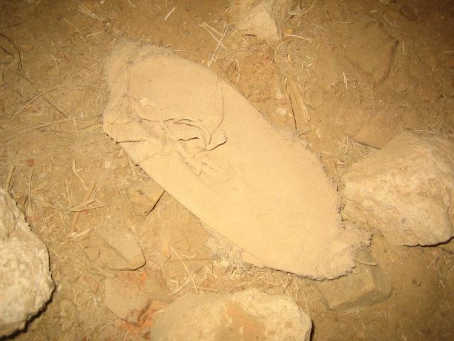 doshermanas2010-3
