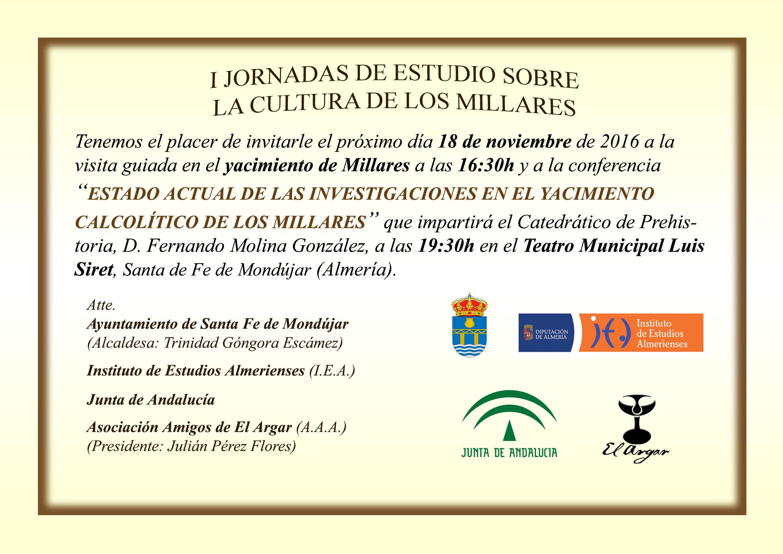 invitacion-conf-18-noviembre-2016