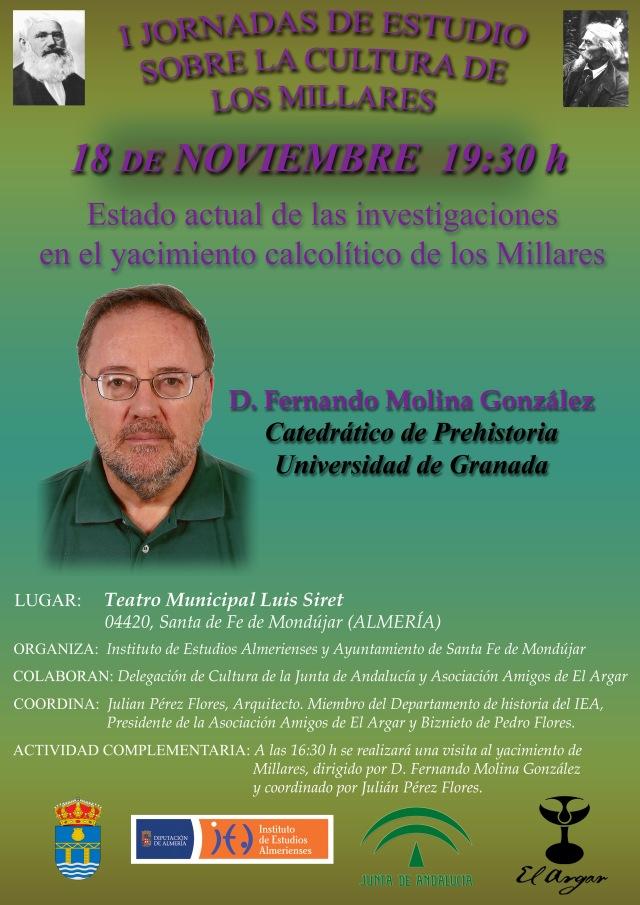 millares-noviembre-2016