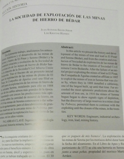 minas-bedar1