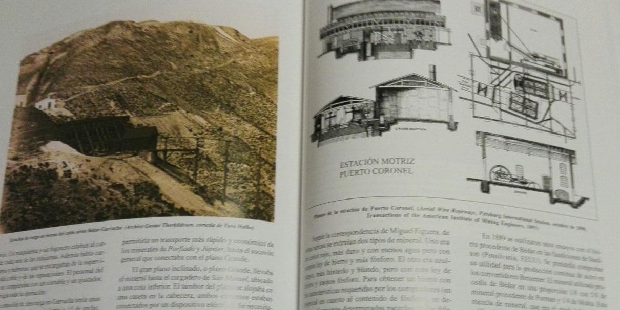 minas-de-bedar-2