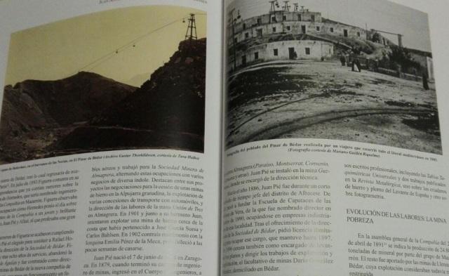 minas-de-bedar-5