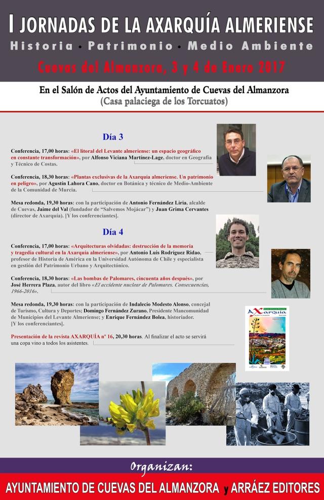 presentacion-jornadas-axarquia-web