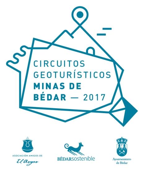 circuitos-2017-01