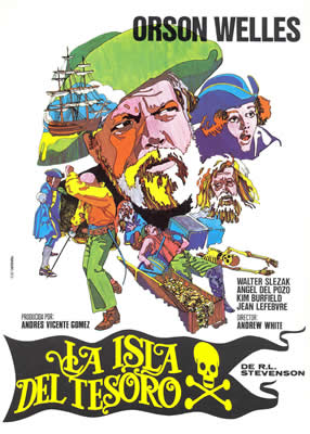 isla_tesoro_1972