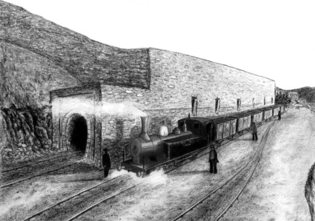 ferrocarril5