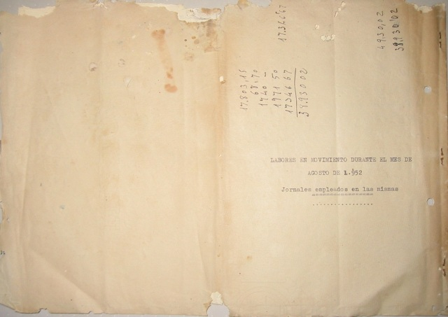 lab-agosto-52