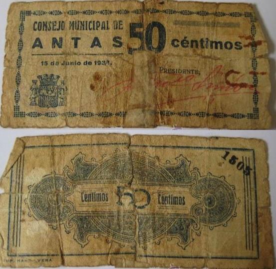 antas503